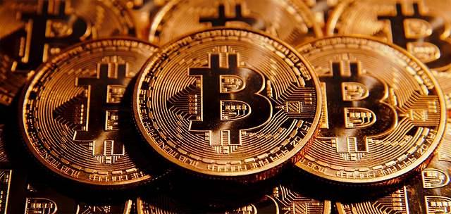 ビットコインは、今から上がるのか