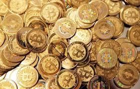 仮想通貨と投資の考え方