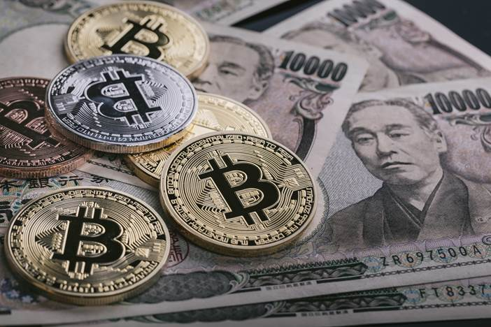 仮想通貨の今後について、変わりつつあるコイン
