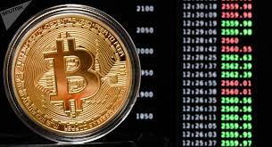ビットコインが60万円を越えてきてマイニング市場は?