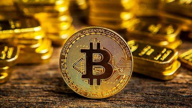 ビットコインは100万円をキープして安定期か